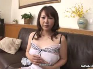 big boobs, blowjob, amatieris