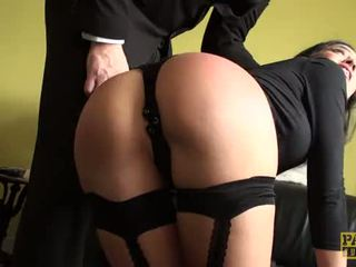 brunete, nice ass, squirting