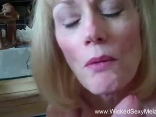 blowjobs, blondes, amateurs, kinky, cuckold, gilf