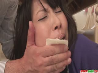 blowjobs, japanese, milfs