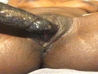 preto e ebony, hd pornô, orgasmos