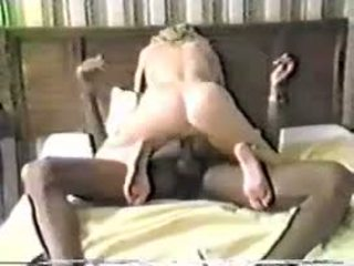 blondes, interracial, hd porn