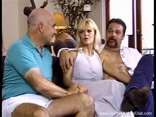 blowjobs, threesome, anal