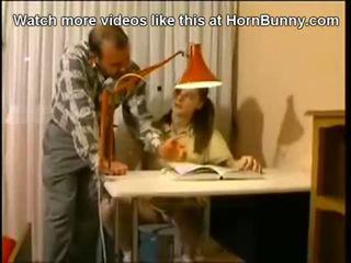 Tėvas ir dukra šūdas - hornbunny. com