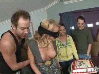 Swinging grupa sekss sluts
