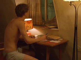 kails, filma, pornogrāfija