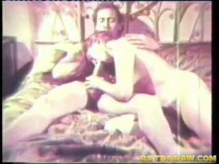siteissä ja nai, retro porn, vintage sex