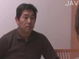japoński, lizać, aplikatura