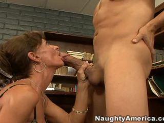 hardcore sex, deep, blowjob