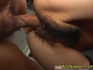 hardcore sex, anal sex, isot tissit