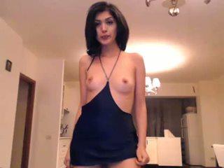 6cam.biz slut iranissa persian masturboimassa päällä elää verkkokameran