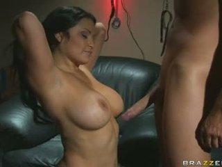 seks tegar, dicks besar, blowjob