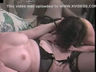 stud, pussy licking, old