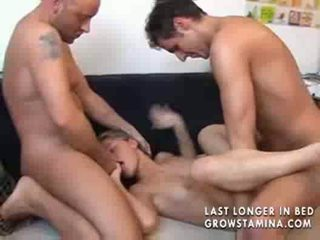 fucking, group sex, xvideos