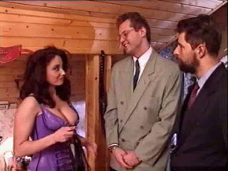 Erika bella in triplo x 31 1997, gratis porno e5