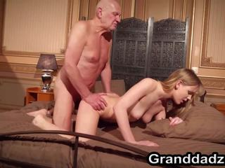 old+young, handjobs, hd porn
