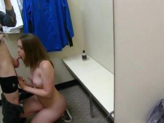 teens, hd porn, offentlig nakenhet