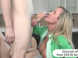 žiūrėti blowjob įvertinti, puikus threesome, naujas pornstar idealus