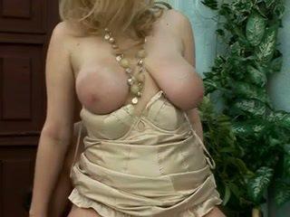blondīnes, big boobs, milfs