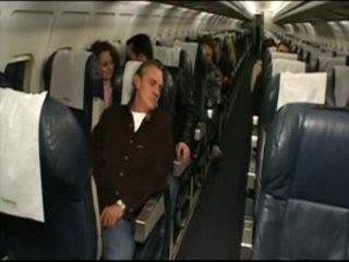 Горещ airlines