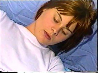 Katti Vintage Retro 90's Nodol1, Free Porn d8