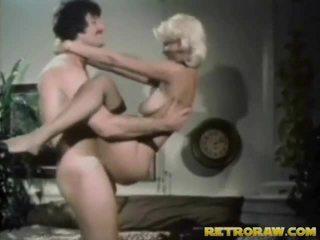sex-orgie, mädchen sex-orgie, hd orgy porno