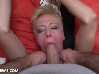 foxy ladies, milf sex, naakt milfs