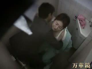 Hapon doktor nahuli pakikipagtalik kaniya patient video