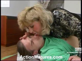 hardcore sex, blowjobs, suuseks