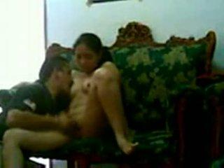Rood evil 30 minutes indo tarief video-