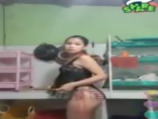 Bigo wonen vietnam deel 1, gratis gratis vietnam hd porno 6f