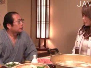 واقع, اليابانية, كبير الثدي