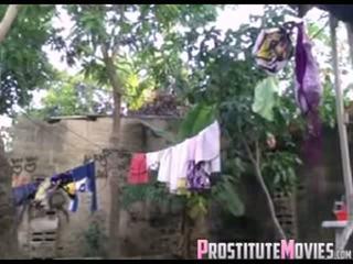 Afrikanisch mädchen webkamera