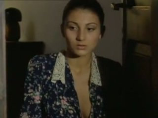 בציר, שחקנית, איטלקי