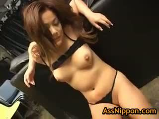 group sex, big boobs, bayi