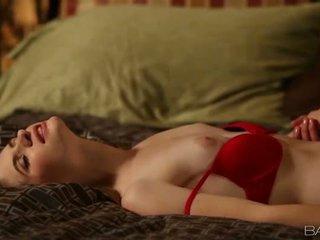 volný bruneta hq, hardcore sex ideální, orální sex ideální