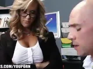 fun brazzers quality, check blowjob you, skirt any