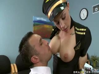 뜨거운 섹스 와 큰 dicks 영화