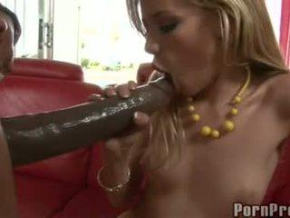 Penis Sorma