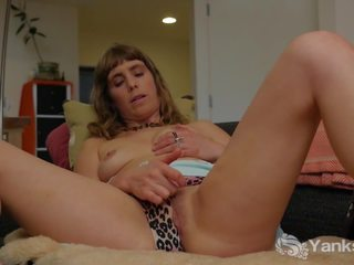 softcore, fingering, masturbation