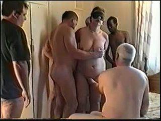 Sekss vergs jāšanās meat: bezmaksas mammīte porno video