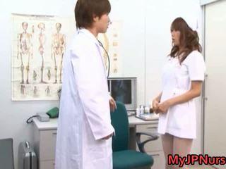 hardcore sex, hairy pussy, sex movie porn japanese