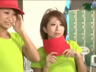 Kinky Japanese Game Show Part 2 Of 3 (...