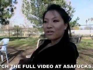 Asa Akira - Ask Asa Part 2