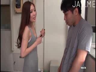 payudara, sialan, japanese