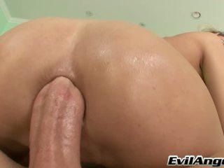 Sensuous seks porno bintang serves terkenal mike adriano