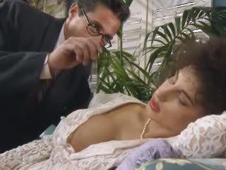 Sarah jauns 2: bezmaksas trijatā porno video 30