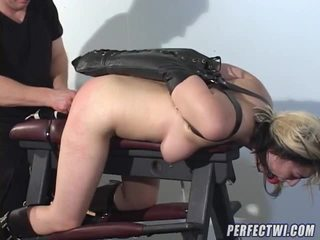hardcore sex, anal sex, lesbo seksiä