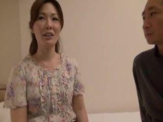 日本, 振子, 口服