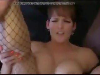 Isim: ücretsiz tüp isim & büyük tüysüz porn video 0a